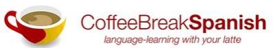 Coffee BreakSpanish